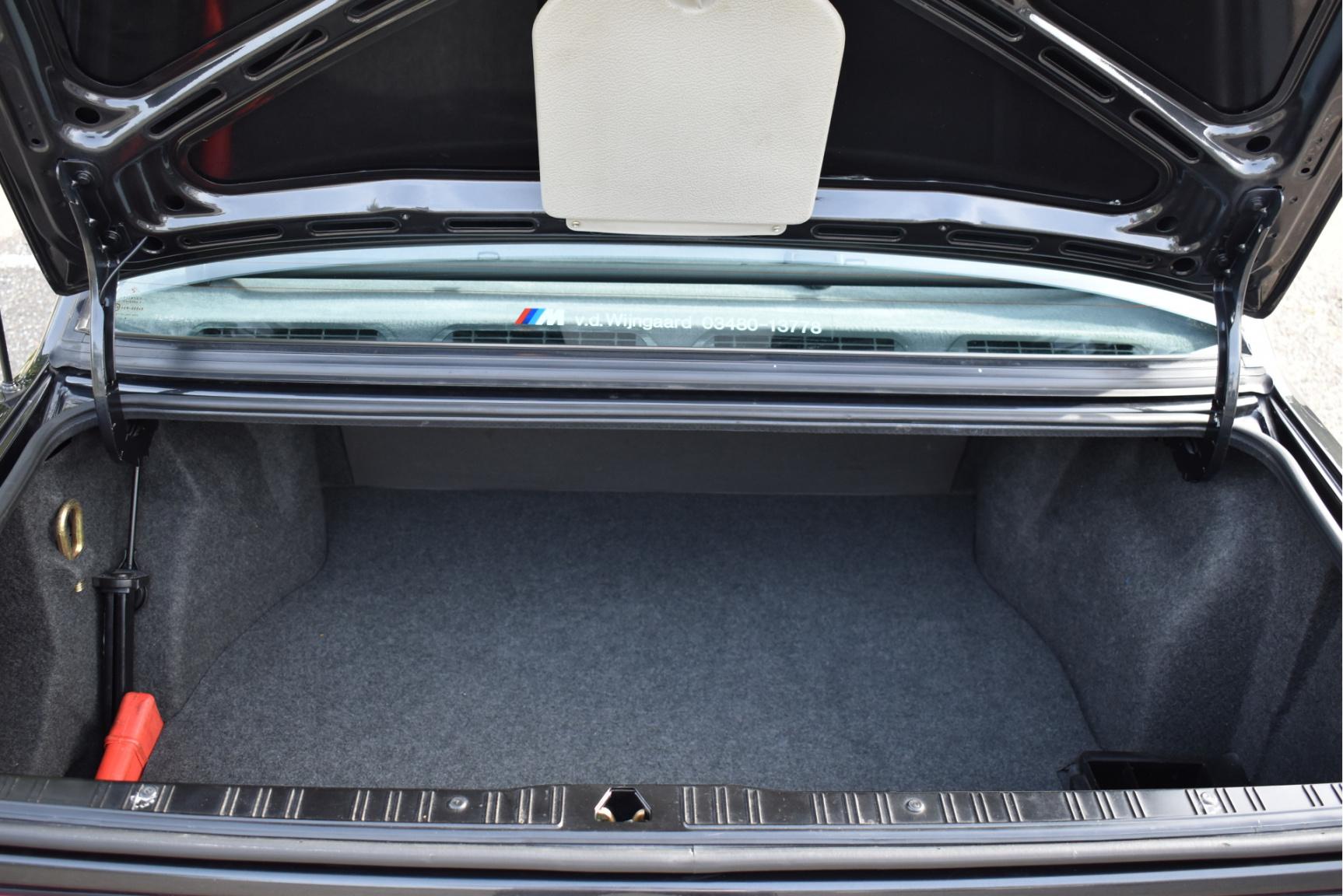 BMW-3 Serie-33