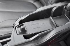 BMW-X1-43
