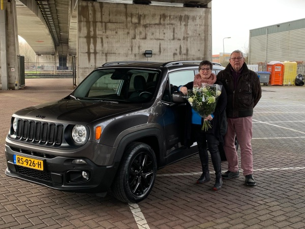 Aflevering Jeep Renegade-2021-02-17 17:52:58
