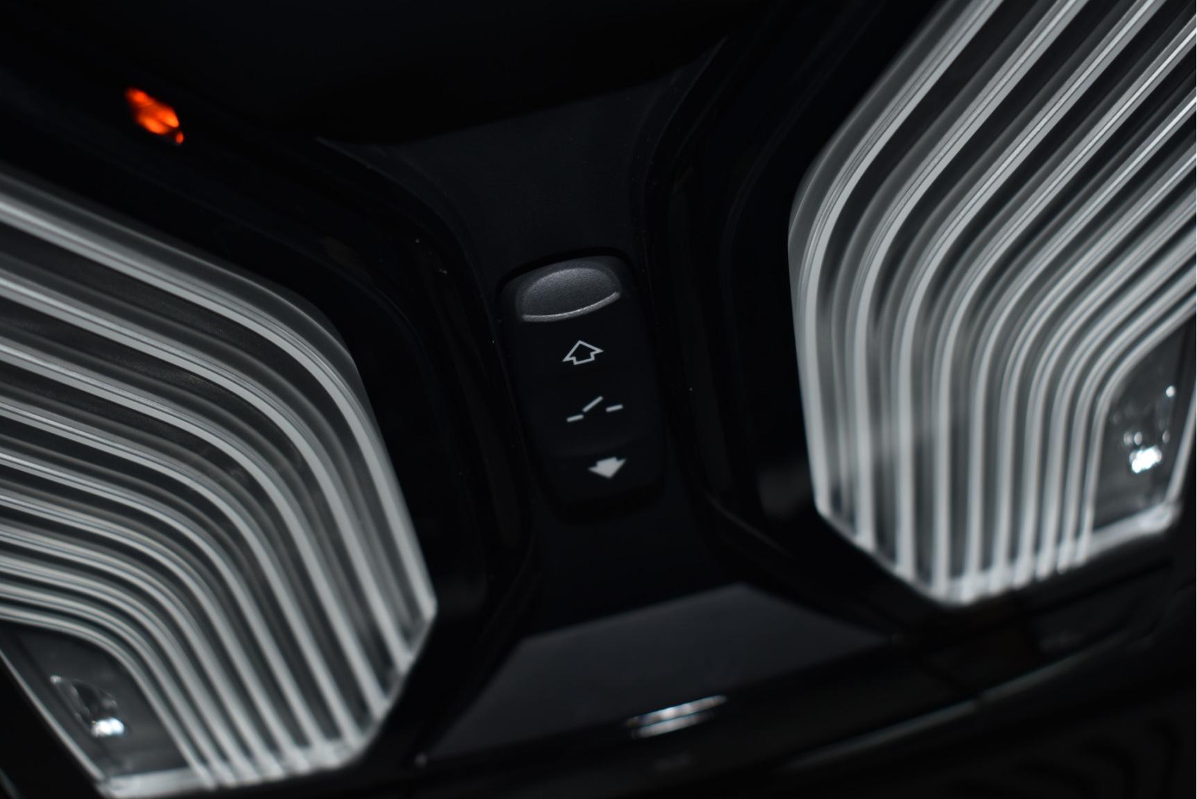 BMW-X4-68