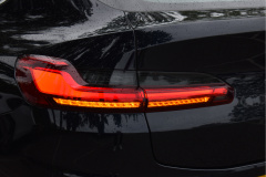 BMW-X4-17