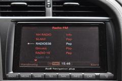 Audi-R8-59