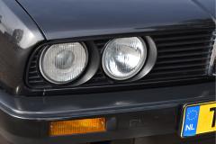 BMW-3 Serie-29