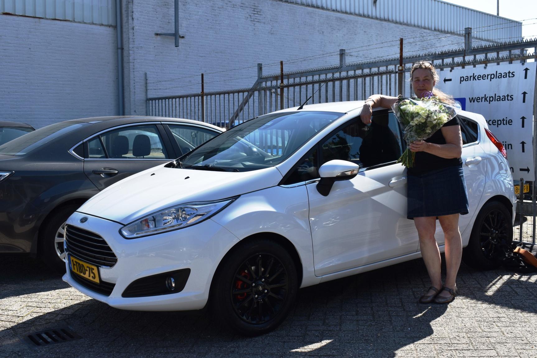 Aflevering Ford Fiesta-2021-09-13 09:18:19