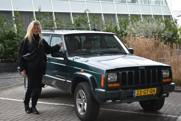 Aflevering Jeep Cherokee Sport-2021-04-13 13:25:55