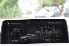 BMW-X4-56