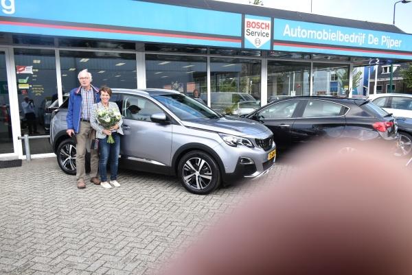 Aflevering Peugeot 3008-2019-09-28 14:22:26