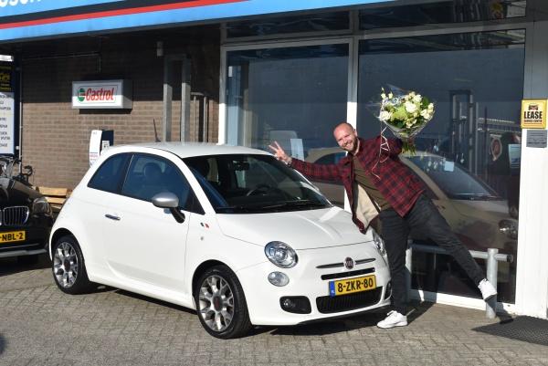 Aflevering Fiat 500 Sport-2021-04-01 10:41:50