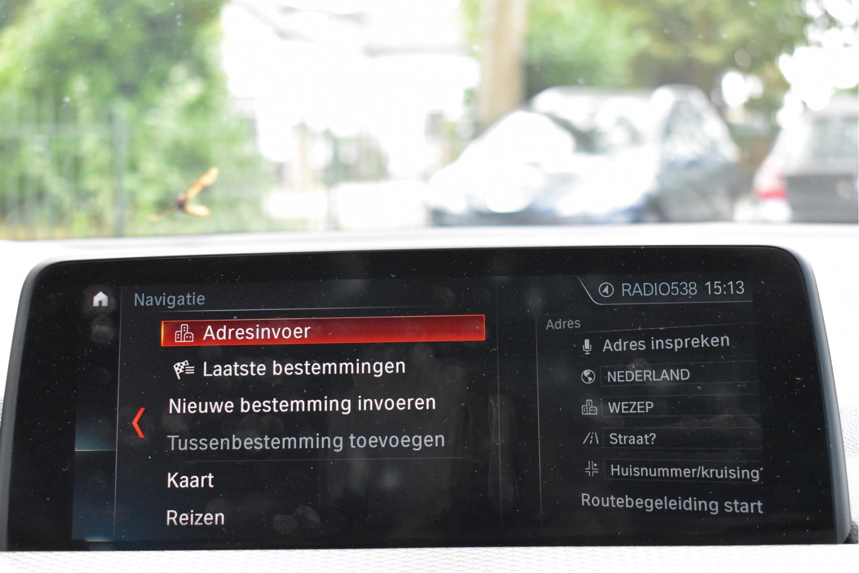 BMW-X4-52