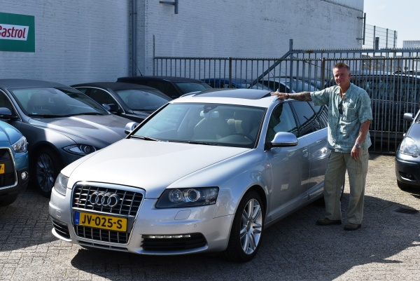 Aflevering Audi S6-2019-08-21 13:29:45
