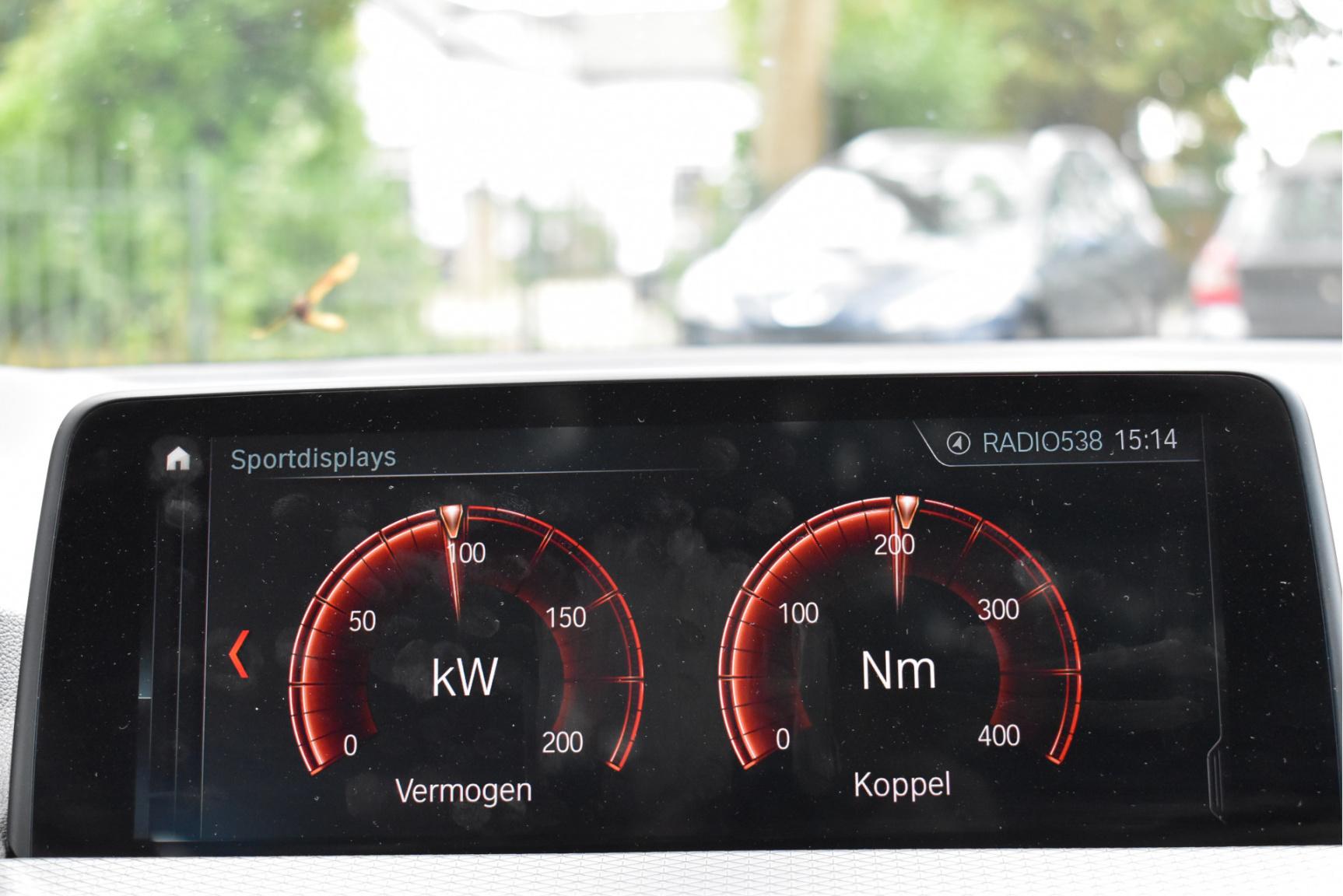 BMW-X4-55