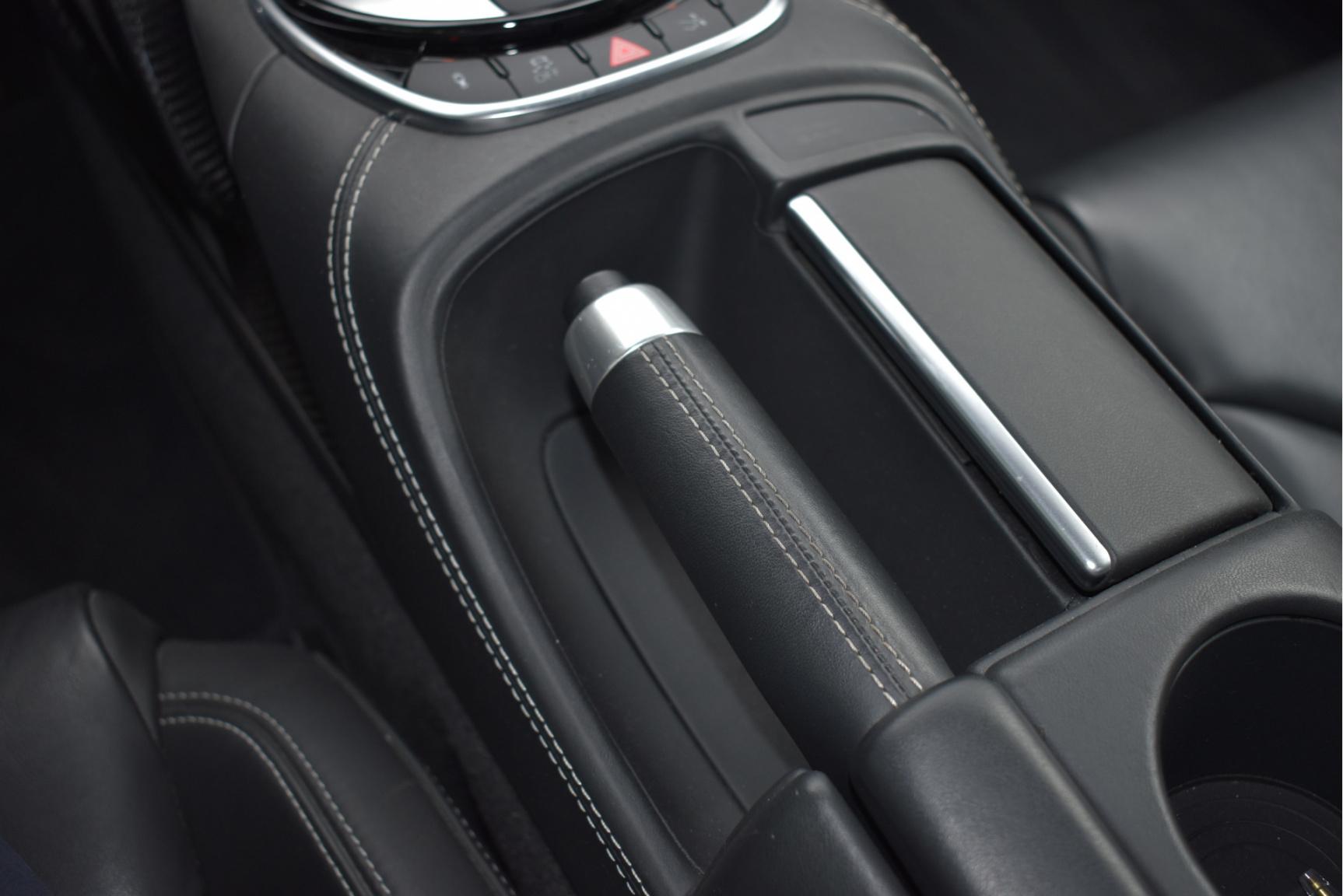 Audi-R8-67
