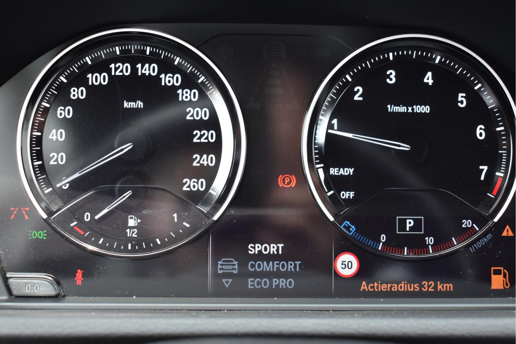 BMW-X1-59
