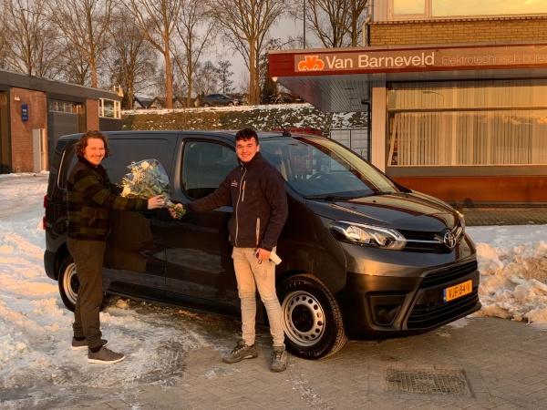 Aflevering Toyota Proace-2021-02-19 17:43:40