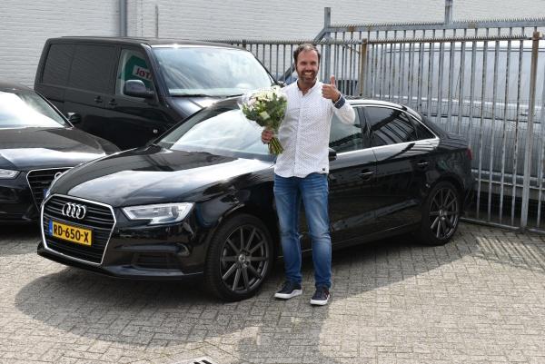 Aflevering Audi A3-2019-08-29 17:02:18