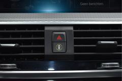 BMW-X4-66