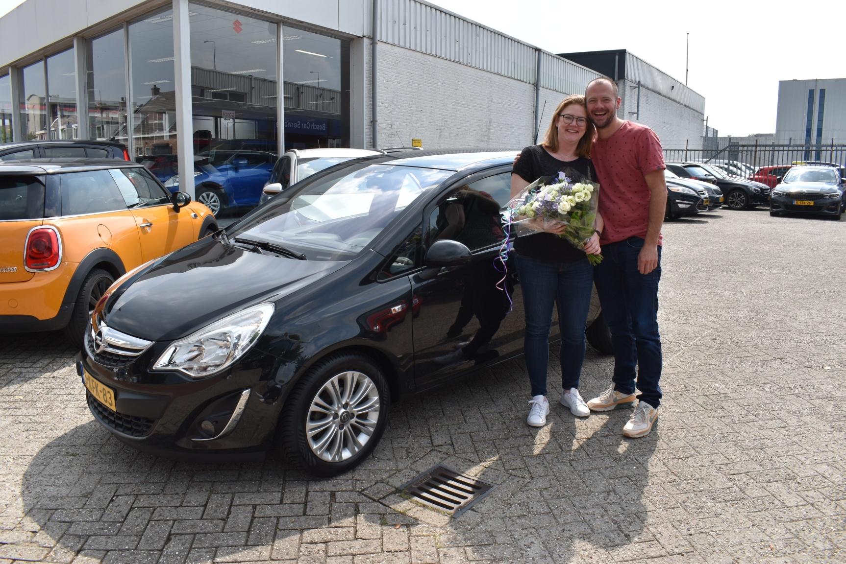 Aflevering Opel Corsa-2021-08-06 14:37:46