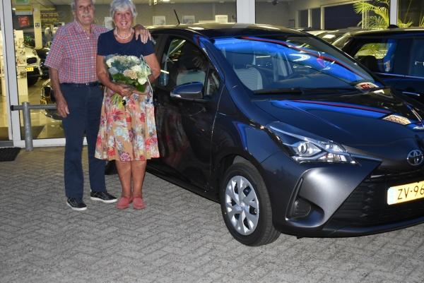 Aflevering Toyota Yaris-2019-09-05 08:36:20