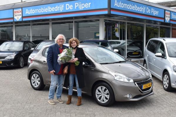 Aflevering Peugeot 208-2021-05-25 10:37:42