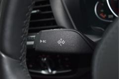 BMW-X4-44
