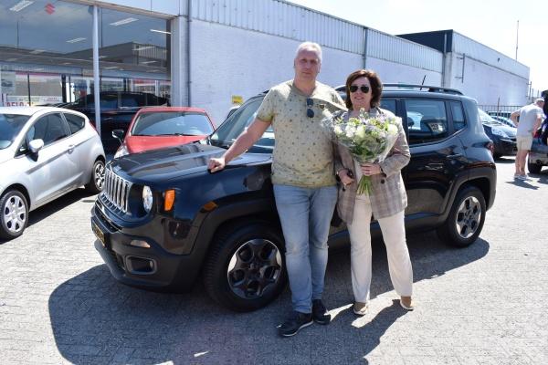 Aflevering Jeep Renegade-2021-06-02 11:38:26